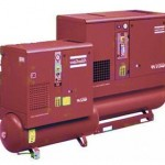maintenance préventive et curative entretien compresseur industriels