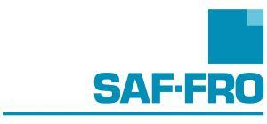 saf-fro logo