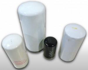 pieces détachées compresseur
